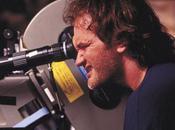Découvrez films préférés Quentin Tarantino pour 2010