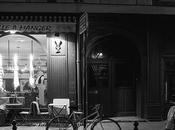 heures, Paris s'éveille (Jacques Dutronc)