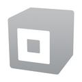 Square valorisé millions dollars