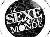 Sexe autour Monde