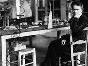 2011 sera l'année Marie Curie Maria Skłodowska-Curie