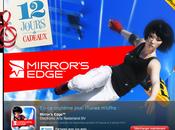 [iTunes] jours cadeaux Electronic Arts Nederland Mirror's Edge™