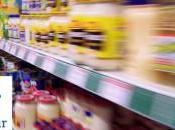 Présentation projet l'hypermarché Carrefour Sabière Aurillac