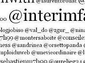 followers 2010