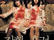 SŒURS (Janghwa, Hongryeon) Jee-Woon (2004)