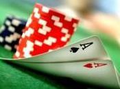 partie poker droits diffusion
