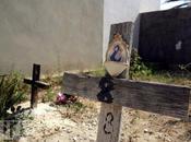 cimetière l'Eldorado
