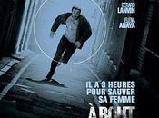 [ciné] bout portant l'efficacité française