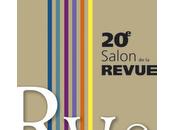 Salon Revue!