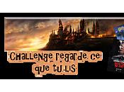 Nouveau Challenge