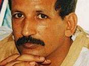 """Mauritanie """"Mauritanides"""" Habib Ould Mahfoudh seront bientôt dans librairies"""