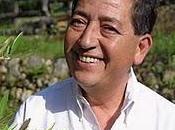 Mudhakara (enseignement oral) Cheikh Bentounes Nouvel 2011