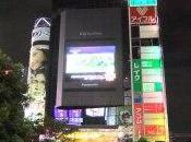faire votre shopping beauté Tokyo?