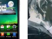 2011 Légendaire Ennio Morricone compose pour smartphones