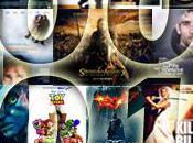 cinéma décennie 2001-2010