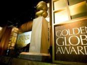 Golden Globes Cérémonie retransmise France