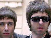 Liam Gallagher (oasis) sort nouvel album solo fait clasher frère passage