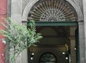 L'Université Naples crée Prix Narration Langue Française