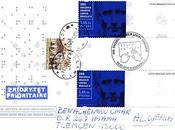 Bicentenaire naissance Louis Braille Pologne