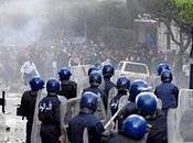 émeutes font morts, partis politiques s'indignent Oueld Kablia prends parole