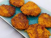 Paillassons courge butternut thym