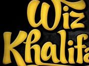 Khalifa Black Yellow [Remix] Snoop Dogg T-Pain
