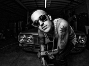 Yelawolf S**t I've Seen feat. Trae Truth