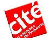 """Conférences """"Sciences philosophie"""" Cité sciences"""