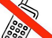 dictature téléphone TTC, analyse