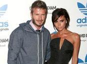 Victoria David Beckham quatrième enfant arrive