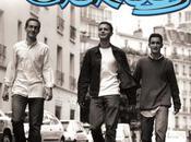 billetterie concert Glorious pour 2011