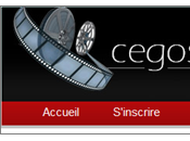 Cegos lance plateforme tutoriels video