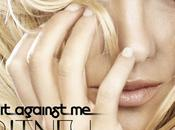 Chanson jour Britney Spears Hold Against
