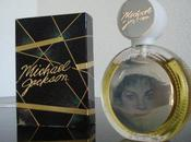 Michael jackson parfums post-mortem