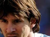 Lionel Messi Ballon d'Or 2010 entre dans l'histoire