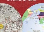 mardi, Bataille cartes, analyse critique visions monde