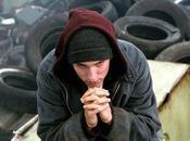 Eminem retour prison cinéma pour film