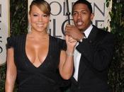 Mariah Carey Nick Cannon offert magnifique cadeau Noël