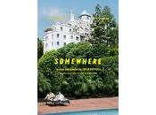 Somewhere... nothing !... Sofia Coppola laissée seule