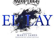 Snoop Dogg (Feat. Marty James)