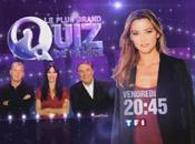 Plus Grand Quiz France saison vendredi bande annonce