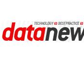 Motorisé Compario, site Suisses Belgique reconnu comme plus performant…
