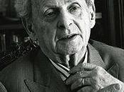 105e anniversaire naissance Emmanuel Lévinas