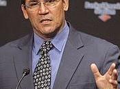Carrousel Coaches: Rivera, Caldwell plus...