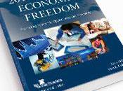 Index Economic Freedom 2011