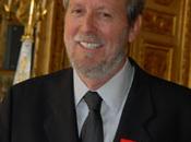 Francis Boespflug, nouveau mogul chez Gaumont