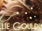 Ellie Goulding s'attaque marché
