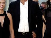 Bill Murray fuck Johnny Hallyday, jubilatoire