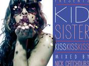 Sister Kiss (Mixtape