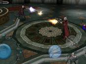 Capcom annonce l'arrivée prochaine Devil